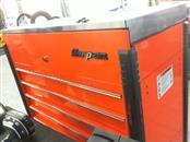 SNAP ON Tool Rollaway Box KRSC43PJK